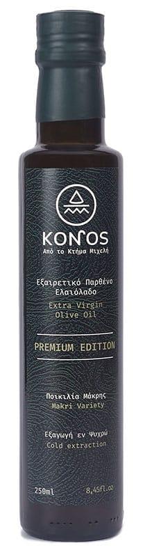 Konos – Premium Edition 250ml