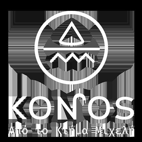 Konos